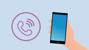 Errores en telemarketing a evitar