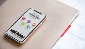 SMS marketing 2018