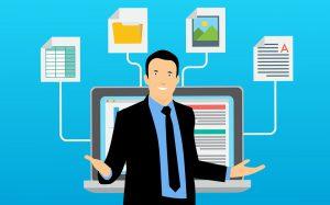 Las 4 cosas que tuvimos que aprender en nuestro primer año en el sector de alquiler de bases de datos
