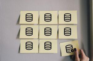 Qué es el list broking base de datos