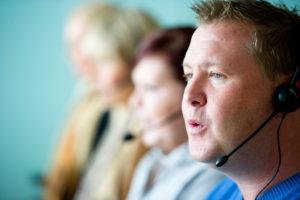 3 claves para una llamada de telemarketing perfecta