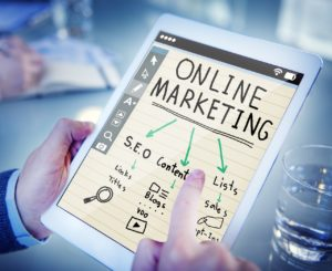 Estrategia de segmentación email marketing