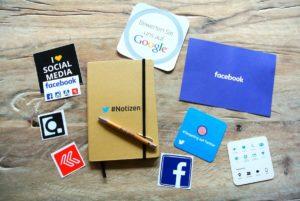 Los retos del futuro en marketing directo