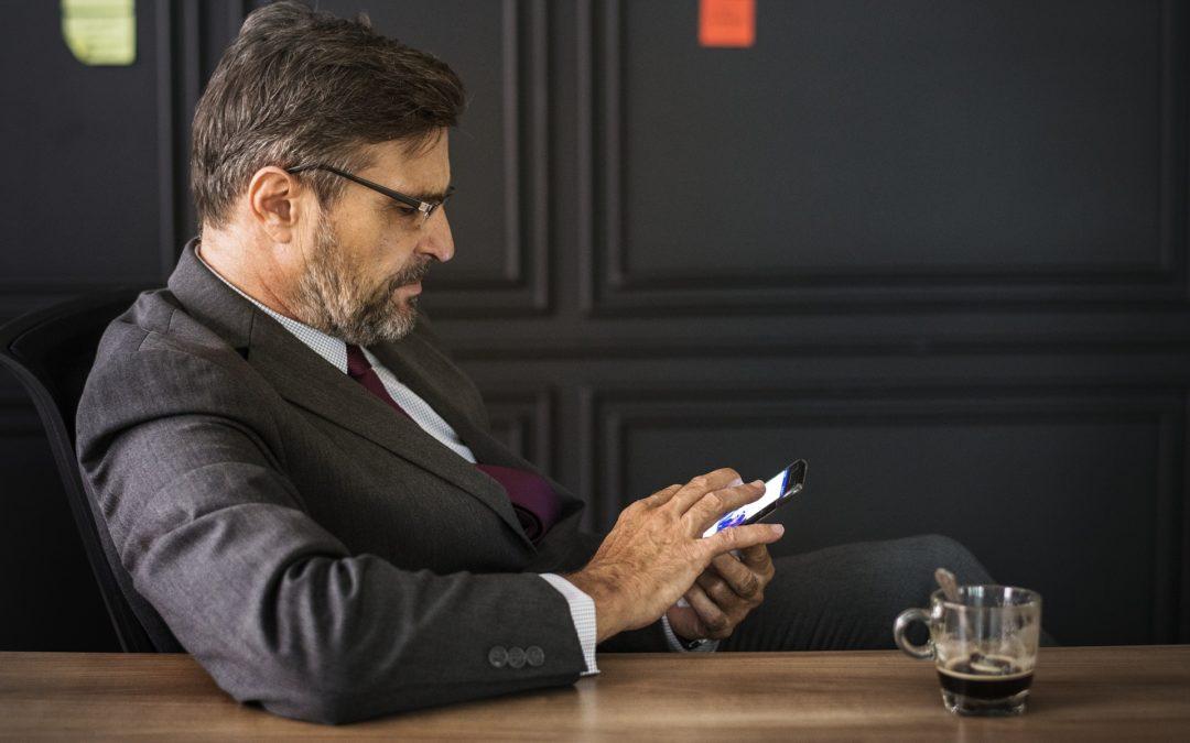 Casos de éxito en el SMS marketing