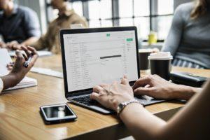 Cinco claves para saber si una base de datos es de calidad