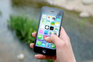 Qué aporta el telemarketing a tu campaña publicitaria