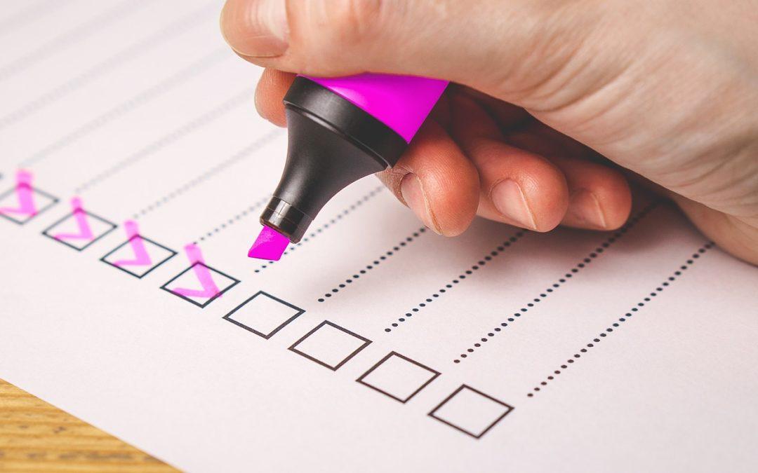 Qué es el co-registro de leads y qué ventajas aporta a un negocio