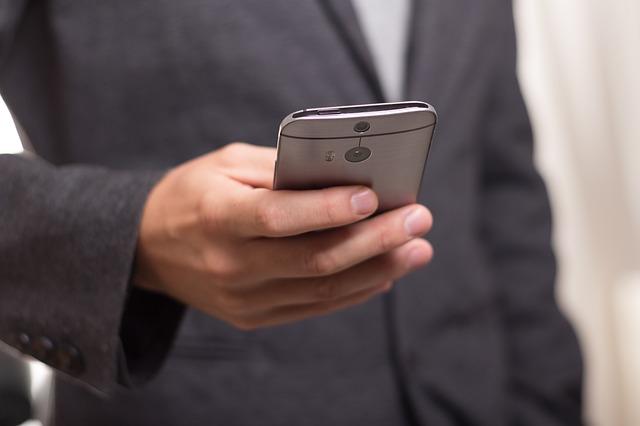 Las campañas telefónicas como clave del marketing directo