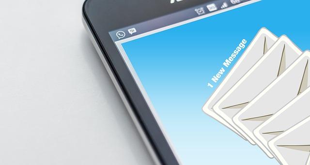 ¿Qué es el dominio SPF y cómo evitar que una campaña acabe en el correo no deseado?