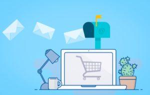 Personalización: deja de comunicarte con un target y hazlo con cada consumidor