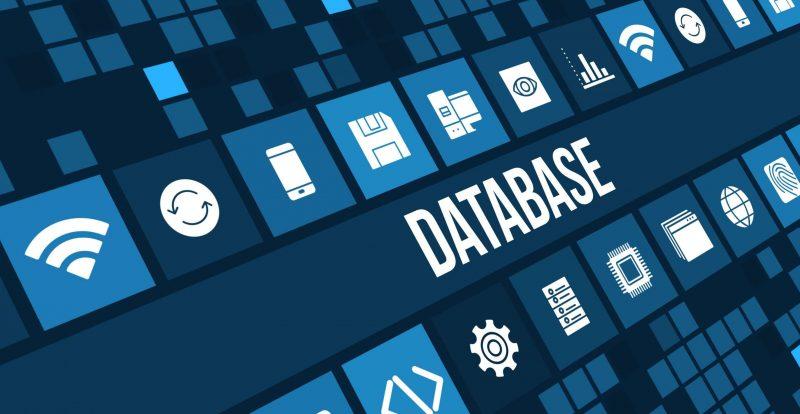 ¿Cómo valorar la calidad de un partner de datos? Certificaciones