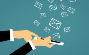 ¿Qué es la entregabilidad en una campaña de email marketing?