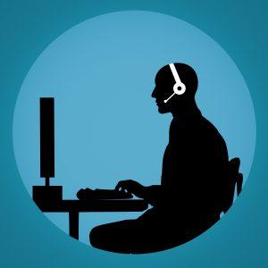 Qué es un argumentario en telemarketing