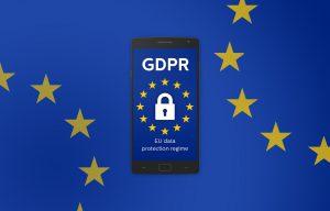 Acceso y disponibilidad a todas las fuentes adecuadas a la GDPR