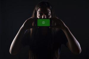 WhatsApp Marketing: retos y desafíos en 2020