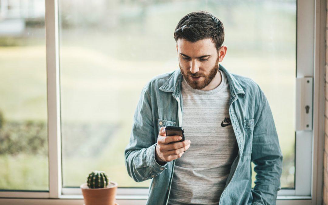 Pros y contras de las campañas SMS para ecommerce