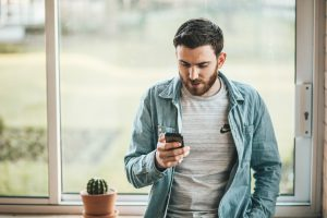 Pros y contras de campañas SMS