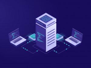 Alquiler de bases de datos vs generación de leads propios