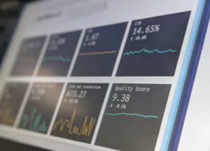 ¿Cuánto dinero le cuestan a tu empresa los malos datos?