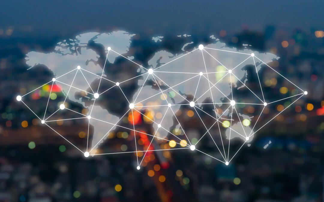 Big Data: qué es y para qué sirve en marketing de base de datos
