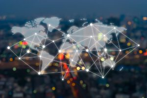 Big Data y bbdd
