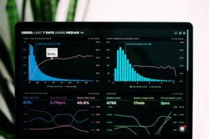 Data Enhancement: qué es