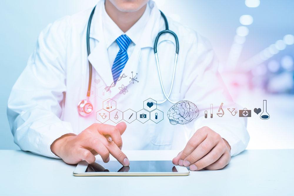 Tratamiento de datos personales de salud: ¿qué está permitido y qué no durante la crisis del coronavirus?