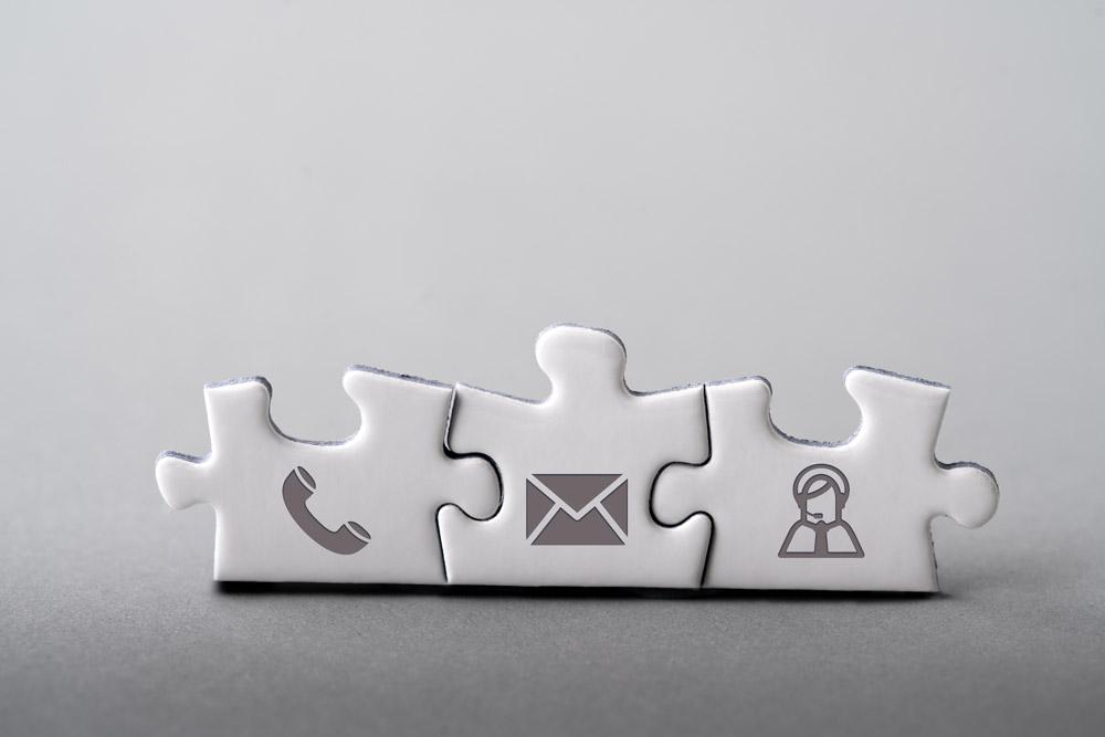 La contactabilidad en campañas de marketing directo