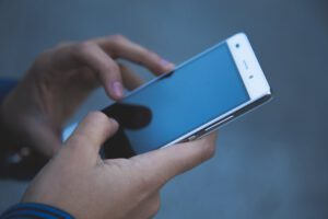 Ideas SMS fidelización