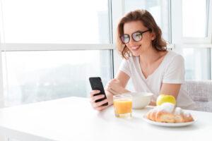SMS Marketing coronavirus