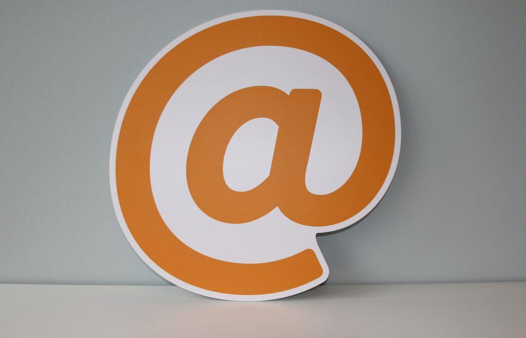 Generar confianza en email marketing: 10 claves