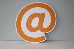 Crear confianza en el email marketing