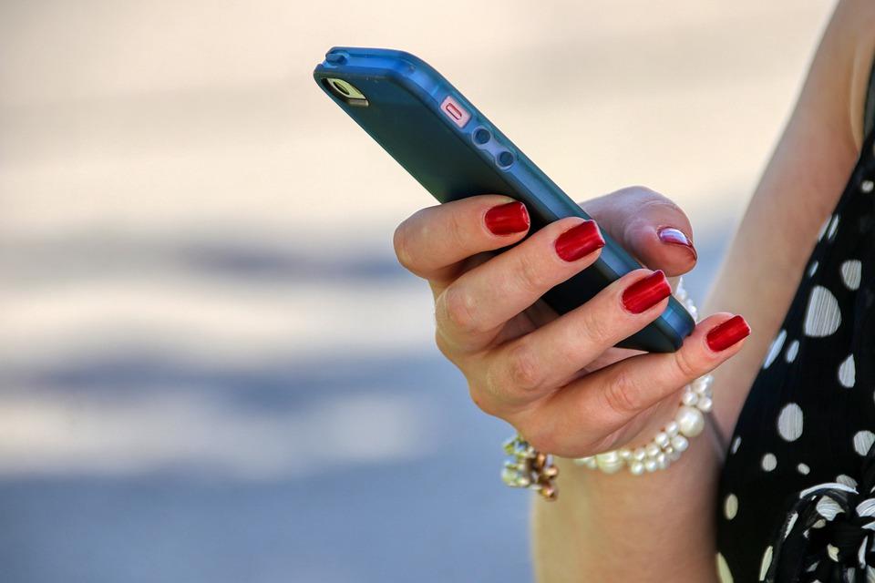 Principales desafíos de las campañas de SMS en 2020