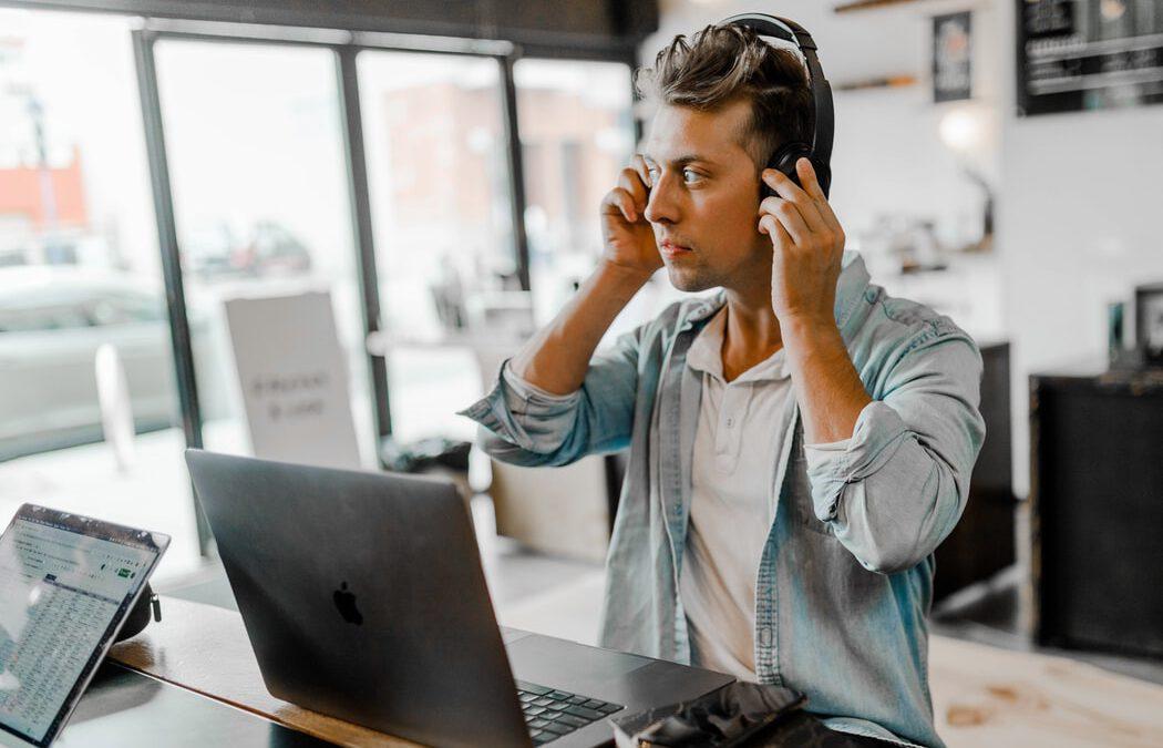 Las 5 cualidades ideales del agente comercial en telemarketing