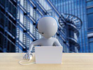 Ideas de campañas telefónicas con bases de datos de particulares