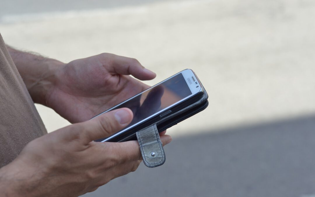 SMS marketing: 5 claves para escribir el mensaje perfecto