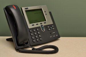 telemarketing encuestas
