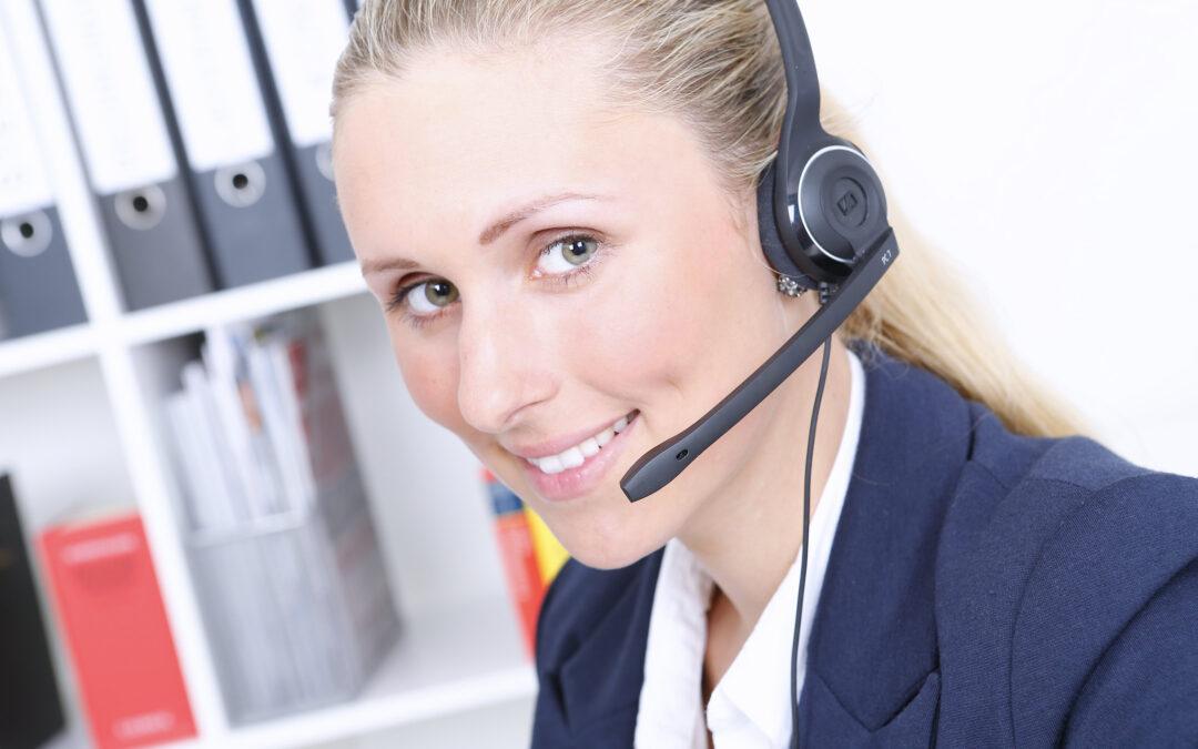10 consejos para mejorar la productividad de tu contact center