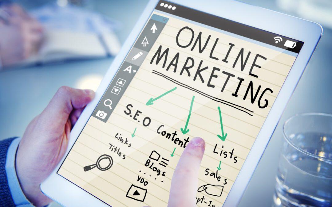 Las 5 razones por las que el marketing directo tiene éxito