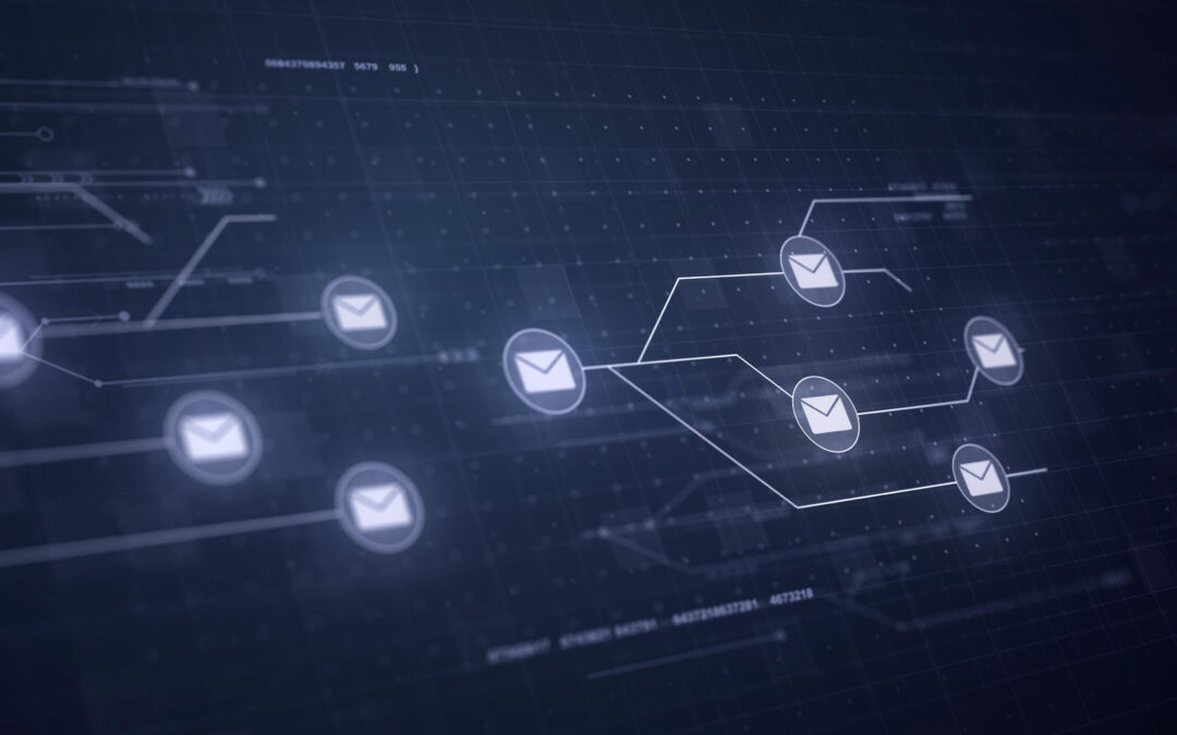 SMS concatenados: qué son y cómo sacarles partido