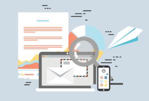 Mejora tu estrategia de email marketing