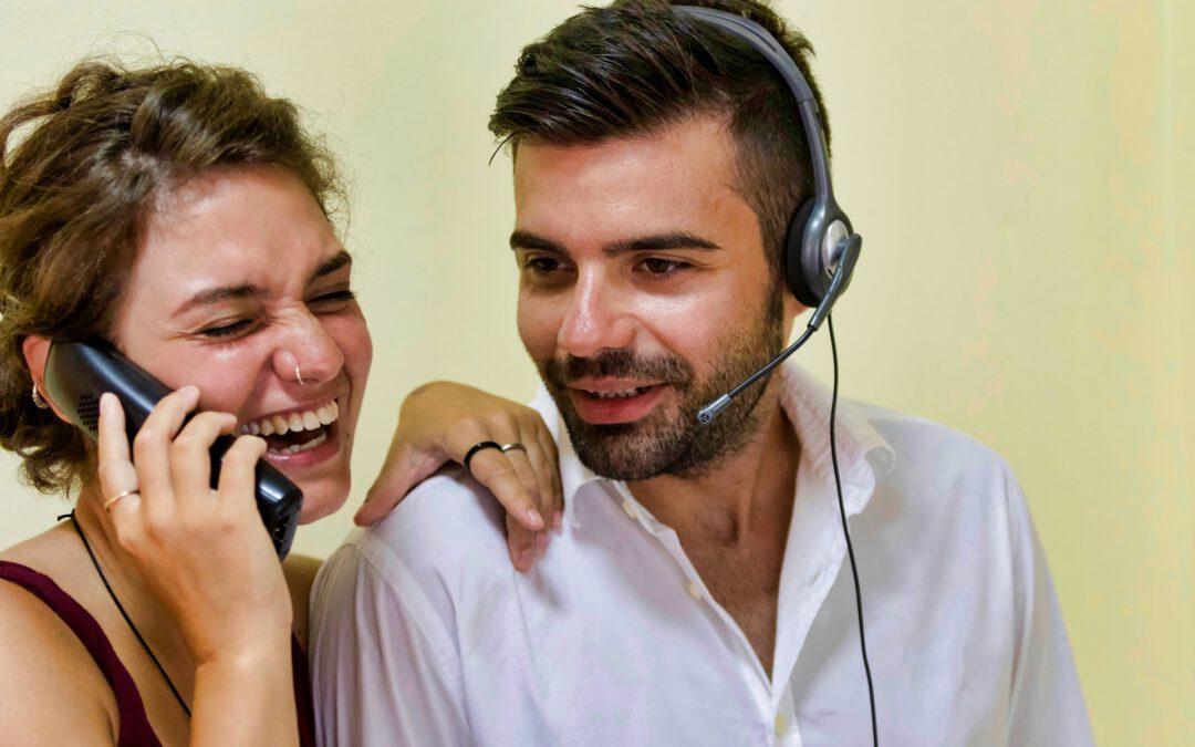 9 buenas prácticas para mejorar la satisfacción de tu call center