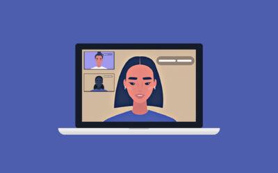 Las tendencias tecnológicas en contact centers que debes conocer