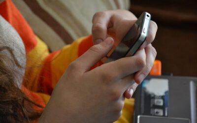 Servicio de SMS Masivo: qué aporta a tus campañas y cómo elegirlo