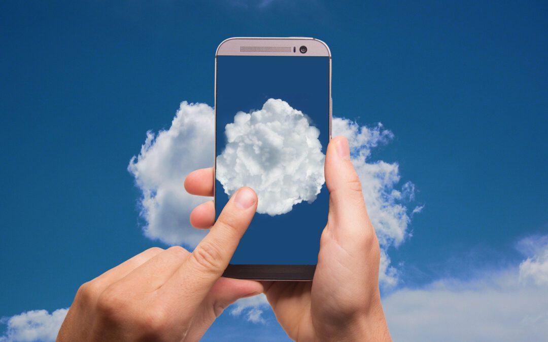 Rebajas de verano: estrategias de SMS marketing