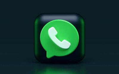 WhatsApp Business: ventajas de usarlo para tu empresa
