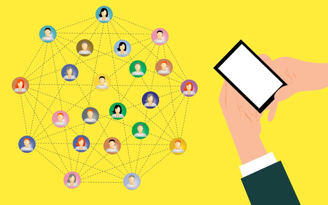 Estrategias de segmentación de BBDD para email marketing