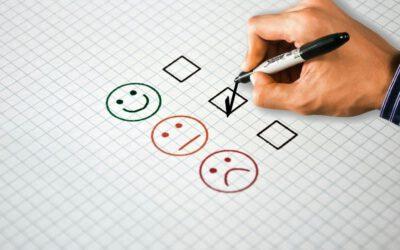 Cómo mejorar la experiencia de cliente en tu call center con NPS