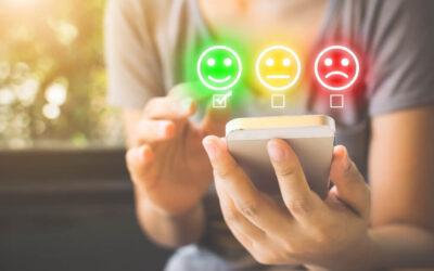 NPS: Qué es y por qué es importante para tu call center